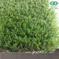 Wuxi Jiangyin Wm Landscaping Artificial Turf